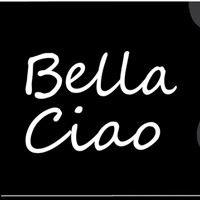 Bella Ciao Pub SupperClub