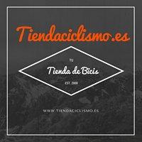 Tiendaciclismo.es