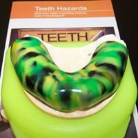 Confa - Dental