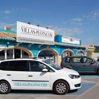 villas-plots.com