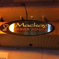 Mackay Kebab House