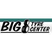Big 8 Tyre Center