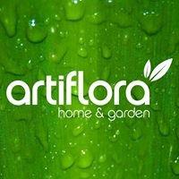 Artiflora home&garden