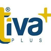 Tiva Plus