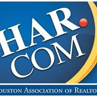 HAR Lake Houston Area Networking Group