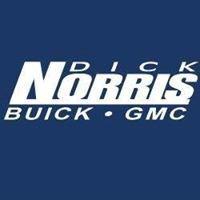 Dick Norris Buick GMC Clearwater