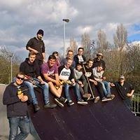 Skatepark Herzele