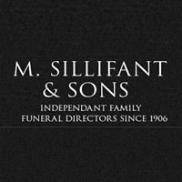 M. Sillifant & Sons