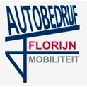 Florijn Mobiliteit