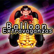 Balloon Extravaganzas: Corporate Balloon Twister Saratoga Albany, NY