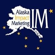 Alaska Impact Marketing