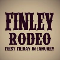 Finley Rodeo
