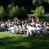 Rancho Cicada Retreat