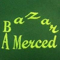 Bazar a Merced