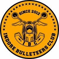 Indore Bulleteers Club