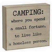 Circle K Campground