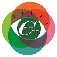 Optique Celine