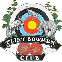 Flint Bowmen