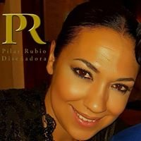 Pilar Rubio Diseñadora