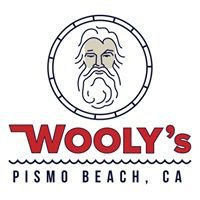 Wooly's