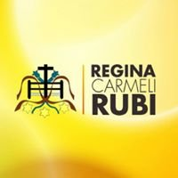 Regina Carmeli Rubi