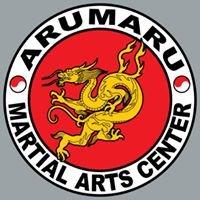 AruMaru Martial Arts School
