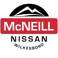 McNeill Nissan of Wilkesboro