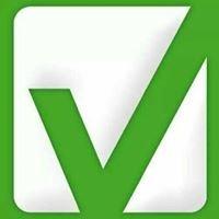Tablette VMK