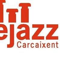 OREJAZZ CLUB CARCAIXENT