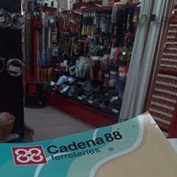 Ferreteria Ca n'Oriol - Cadena88