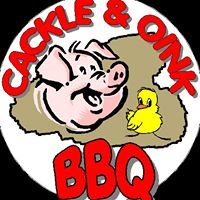 Cackle & Oink BBQ