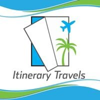 Itinerary Travels
