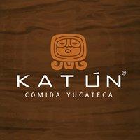 Restaurante Katún