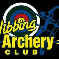 Hibbing Archery Club