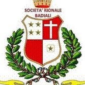 Società Rionale Badiali