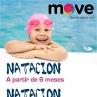 Move Amg