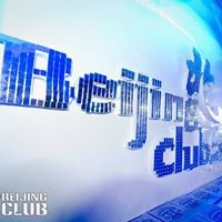 Beijing Club (auckland NZ)