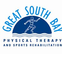Great South Bay Physical Therapy and Sports Rehabilitation