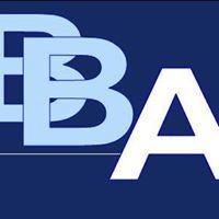 BBA  (Brian Baird Architect)