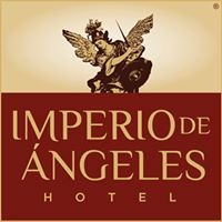 Hotel Imperio de Ángeles