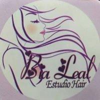 Studio Hair Bia Leal