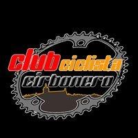 Club Ciclista Cirbonero
