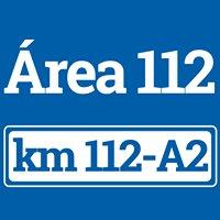Área 112 Algora