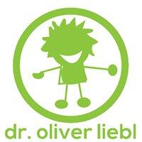 KieFerOrthopädische praxis - dr. oliver liebl