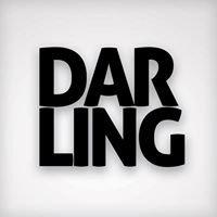 Darling Creative Group