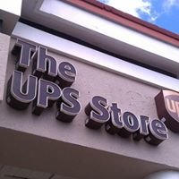 The UPS Store 0517