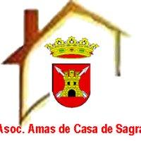 Asociación Amas de Casa de Sagra