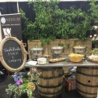 TasteBuds Floral and Catering