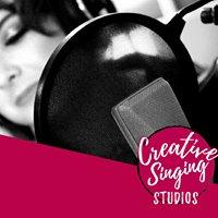 Creative Singing Studios