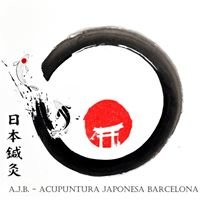 Acupuntura Japonesa Barcelona - Holisticoterapia